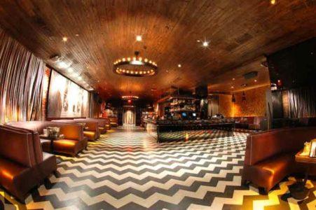 Best Bachelor Party Spots in NYC | 1 Oak